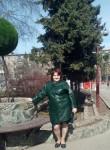 людмила, 57 лет, Барнаул