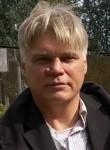 Kosta, 49  , Izhevsk