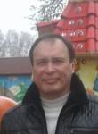 Aleksandr, 49  , Kharkiv