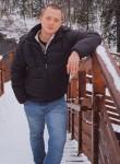 Andrey, 27, Apatity