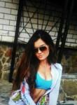Marina, 25  , Feodosiya