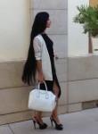 Lyuda, 57  , Ashgabat