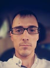 Maksim, 29, Russia, Izhevsk