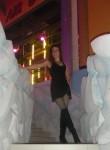 Katerina, 34  , Starobesheve