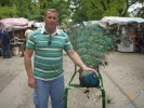 Vitaliy, 48 - Just Me Photography 8