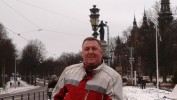 Vitaliy, 48 - Just Me Photography 76