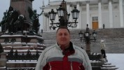 Vitaliy, 48 - Just Me Photography 75