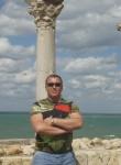 Vitaliy, 48, Saint Petersburg