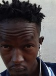 Kevin, 18, Laventille