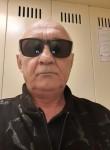 Anton, 60  , Yerevan