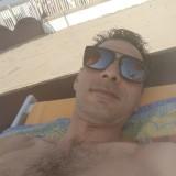 Antonio, 40  , Militello in Val di Catania