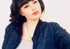 Nastya, 19 - Just Me Photography 1