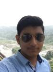 ayushgargvm
