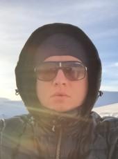 ALEX, 39, Russia, Serpukhov