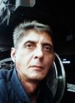 Alyesha, 38, Yekaterinburg