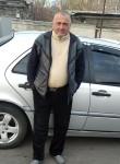 Grigor, 42  , Yerevan