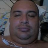 oscar, 39  , Changuinola