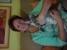 Olga, 62 - Just Me Photography 8