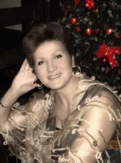 Olga, 62, Russia, Saint Petersburg