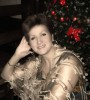 Olga, 62 - Just Me Photography 7