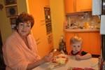 Olga, 62 - Just Me Photography 4