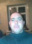 Konstantin, 29  , Donetsk