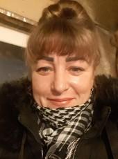 Larisa, 46, Kazakhstan, Temirtau