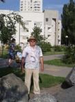 Dmitriy, 68  , Belgorod