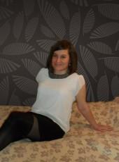Tatyana, 30, Russia, Omsk