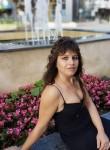 Nataliq, 42  , Varna