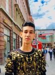 سہٰيہف, 20  , Villeurbanne