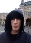 Sasha, 42  , Borzya