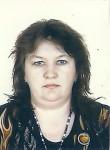 marianna, 55  , Perm