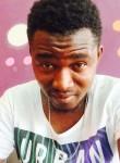Med, 27  , Accra