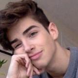 Marcin , 18  , Rzepin