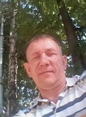 Sergey , 44, Russia, Izhevsk