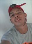 Paulo , 21  , Castanhal