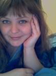 Anna, 40, Tiraspolul