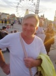 vladimir, 55  , Romny
