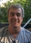 jodel, 55  , Koeln