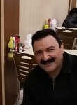 Mohamad, 49  , Mosul