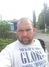 Aleksandr, 35, Ukraine, Komsomolsk