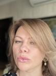 Elena Prekrasnaya, 39  , Moscow