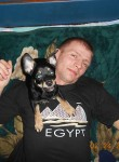 Александр, 36  , Tyazhinskiy