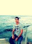 special one, 29  , Gharyan
