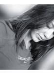 Ralina, 22  , Verkhneyarkeyevo