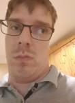 Edgar, 28  , Zweibrucken