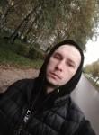 Aleksandr, 27, Yaroslavl