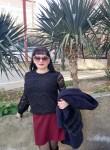 Kseniya , 38, Petropavlovsk-Kamchatsky