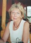Valeriya, 61  , Moscow